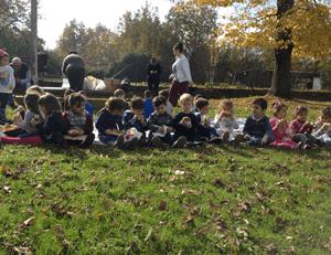 bambini-festa-compleanni-aperto-giochi-fattoria-didattica-animagricola