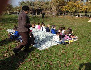 bambini-festa-compleanni-fattoria-didattica-giochi-terra-animagricola