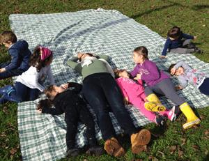 bambini-scuole-feste-compleanni-aperto-giochi-retrò-terra-animali-fattoria-didattica-animagricola