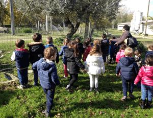 bambini-scuola-fattoria-didattica-compleanni-terra-aperto-animagricola